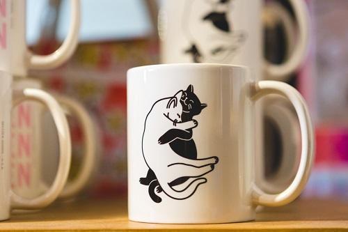 Pourquoi faire confectionner un mug avec votre logo ?