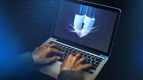 Société de conseil en sécurité informatique